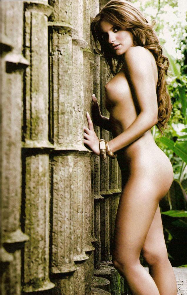 Nude swedish girls gifs